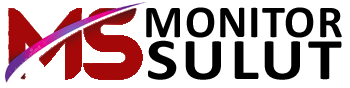 Monitor Sulut